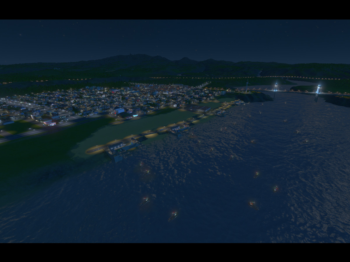 Cities_Skylines-1820