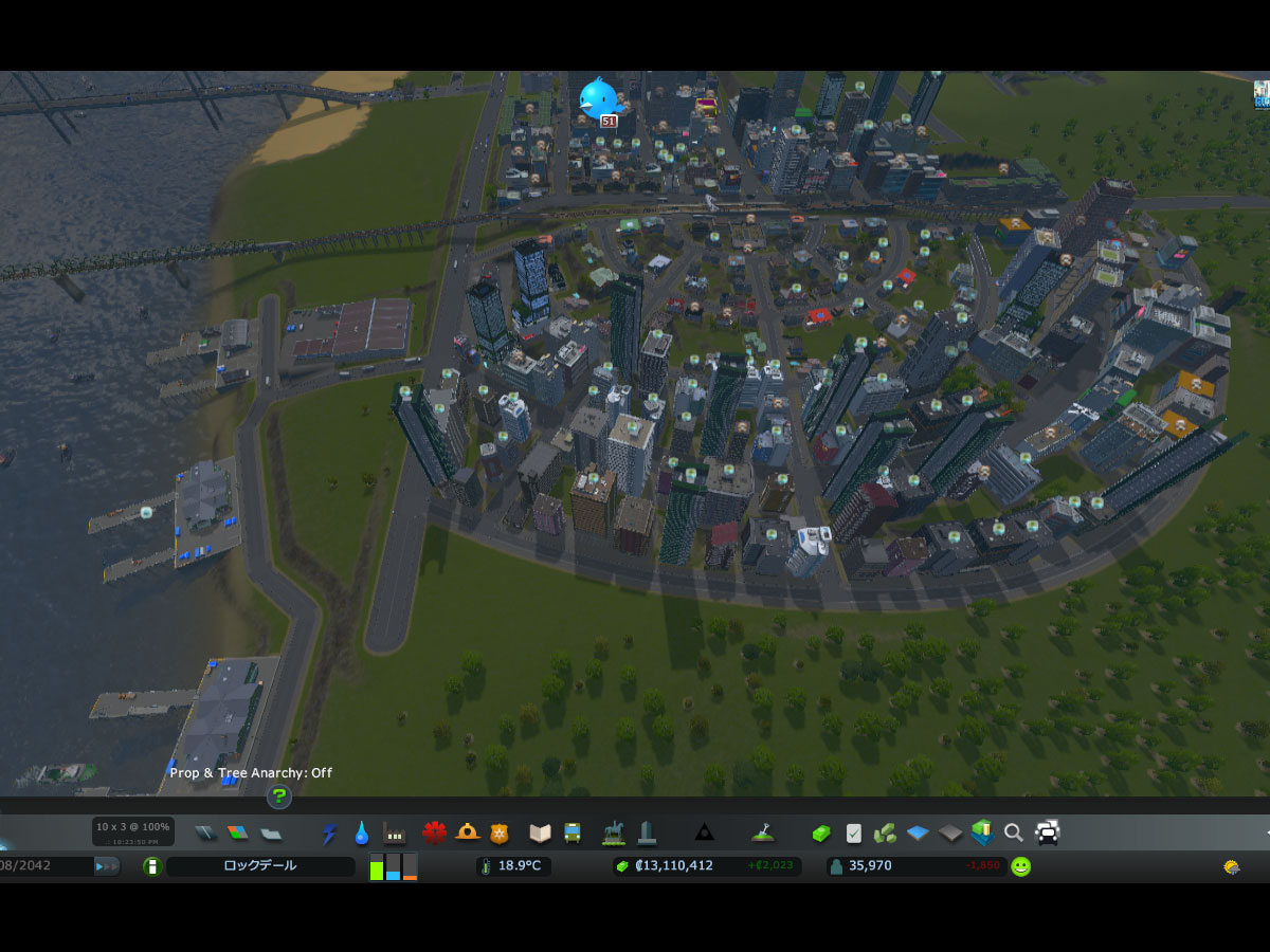 Cities_Skylines-1870