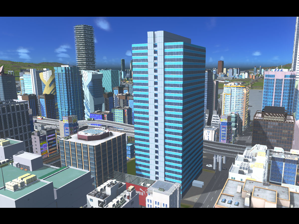 Cities_Skylines-1992