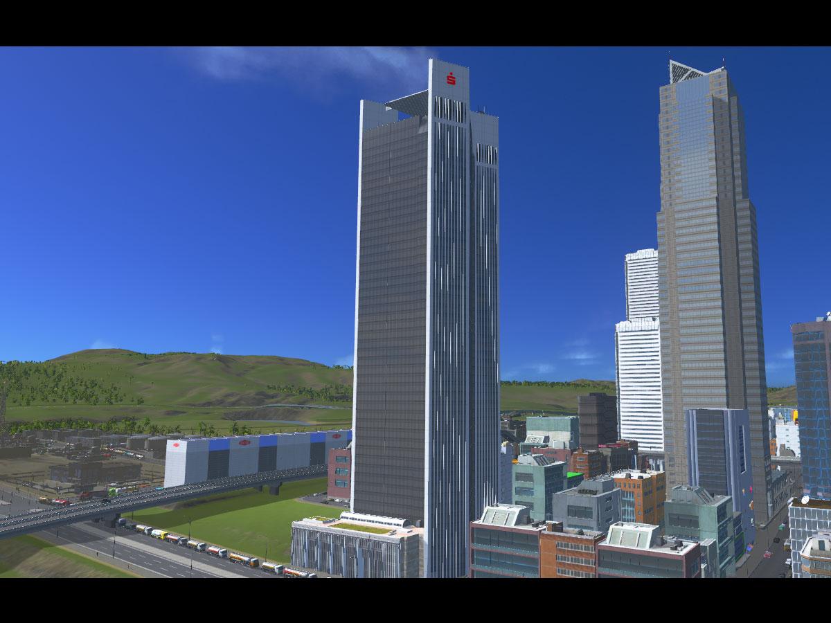 Cities_Skylines-2001