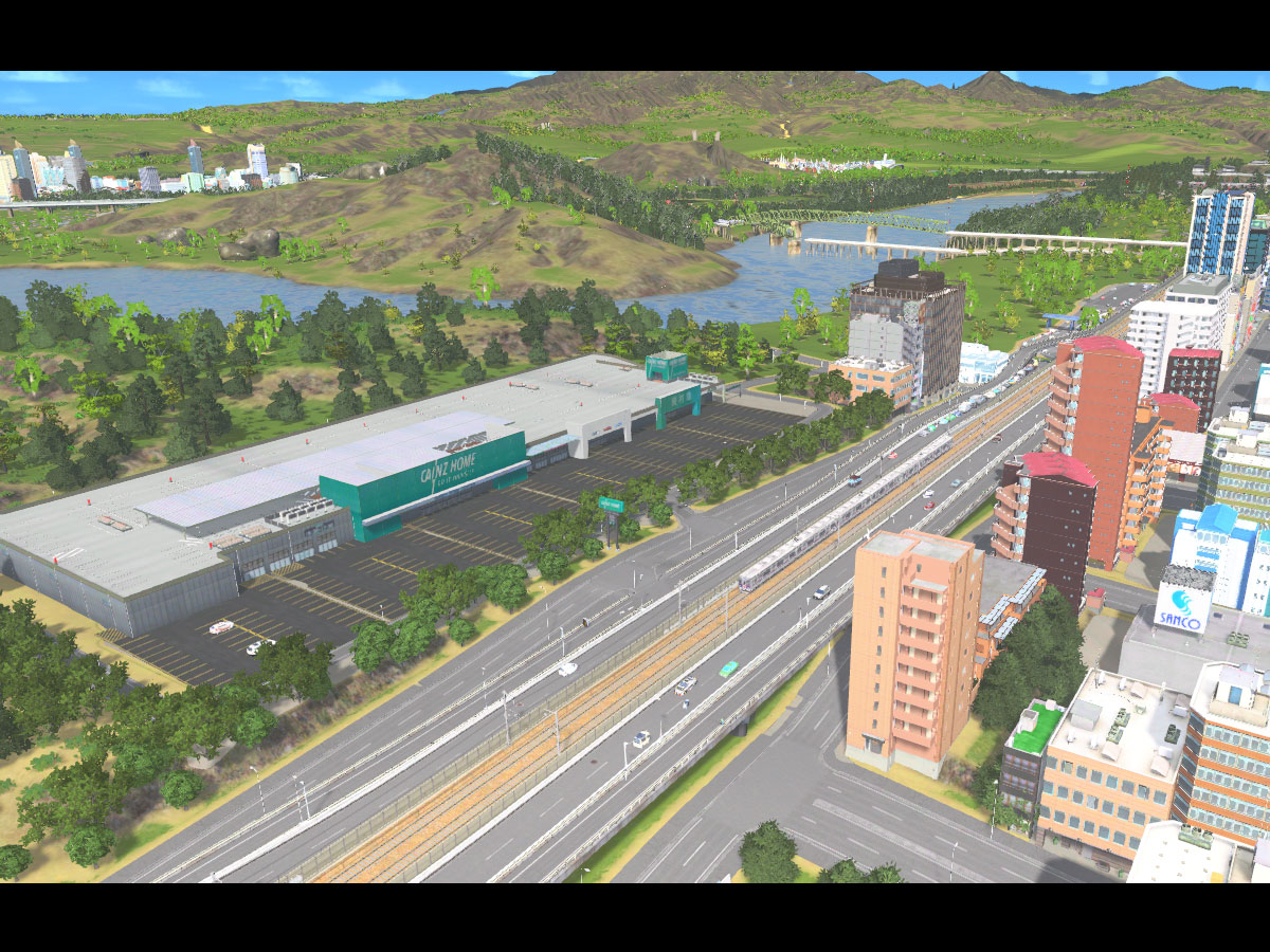 Cities_Skylines-2006