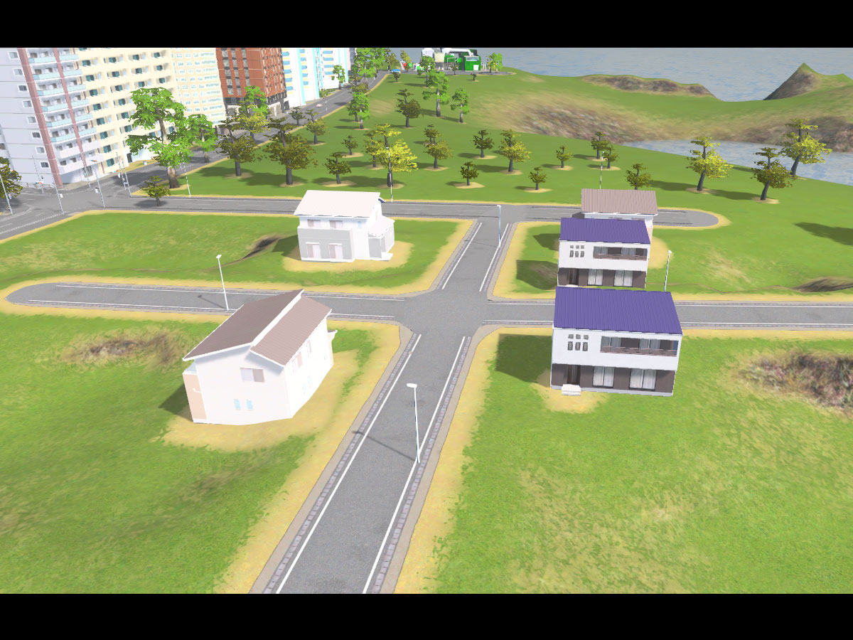 Cities_Skylines-2007
