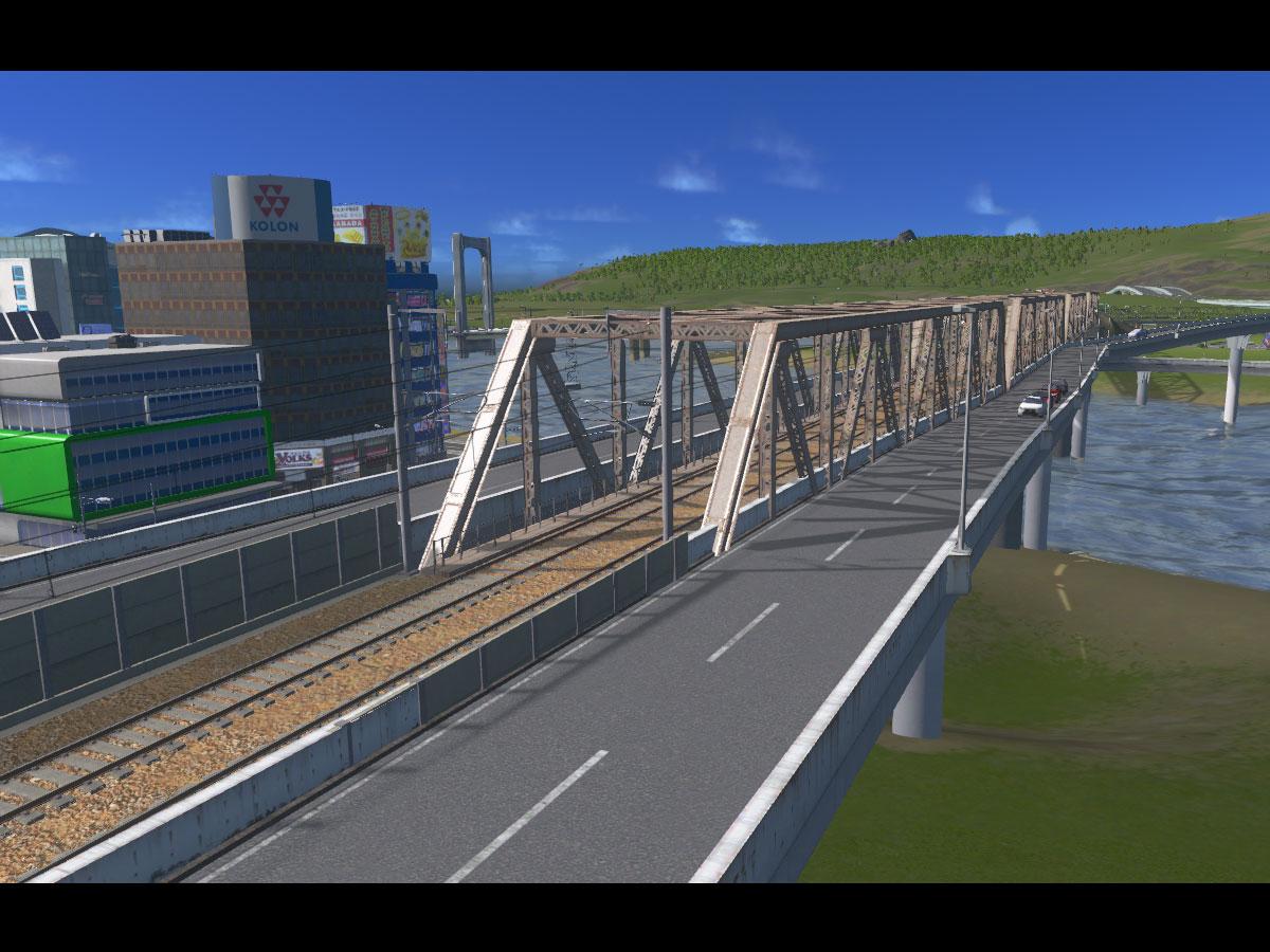 Cities_Skylines-2020