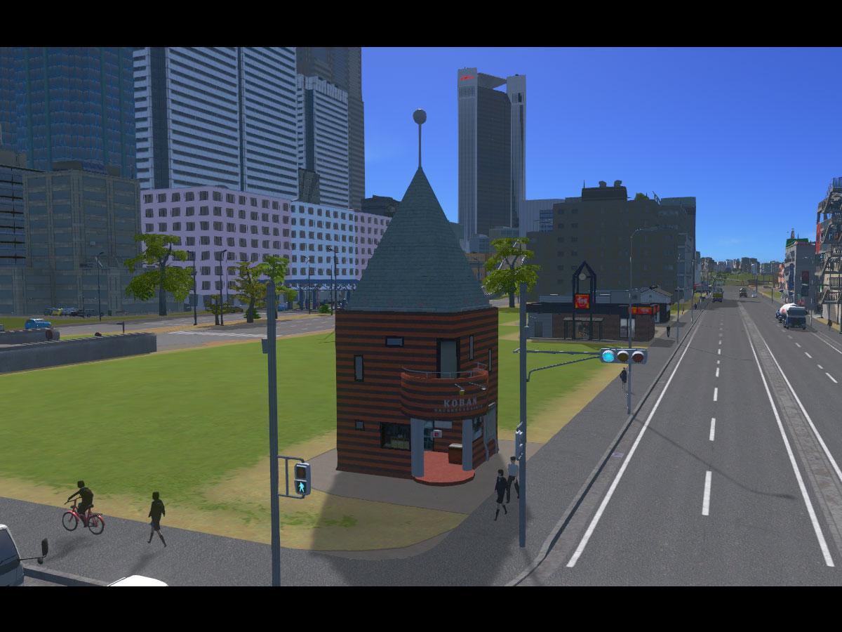 Cities_Skylines-2021