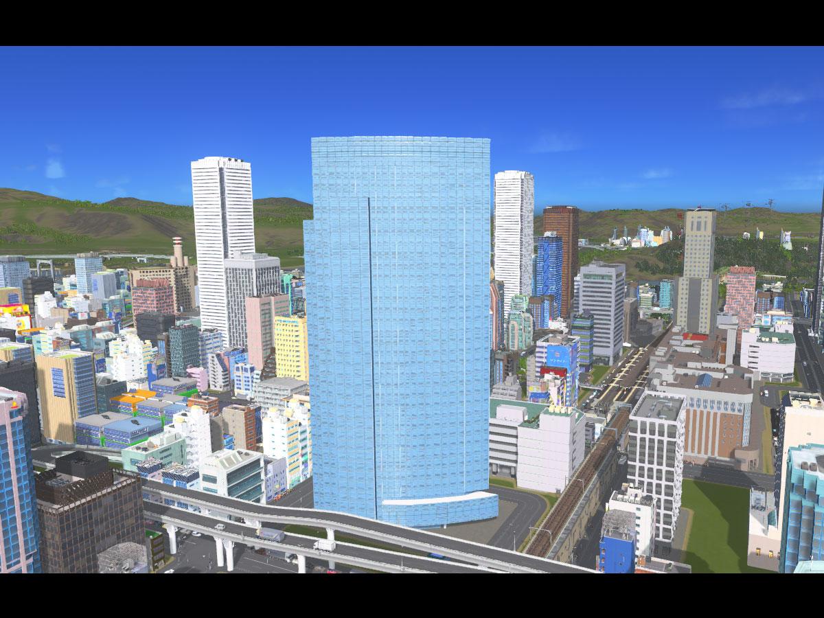 Cities_Skylines-2022