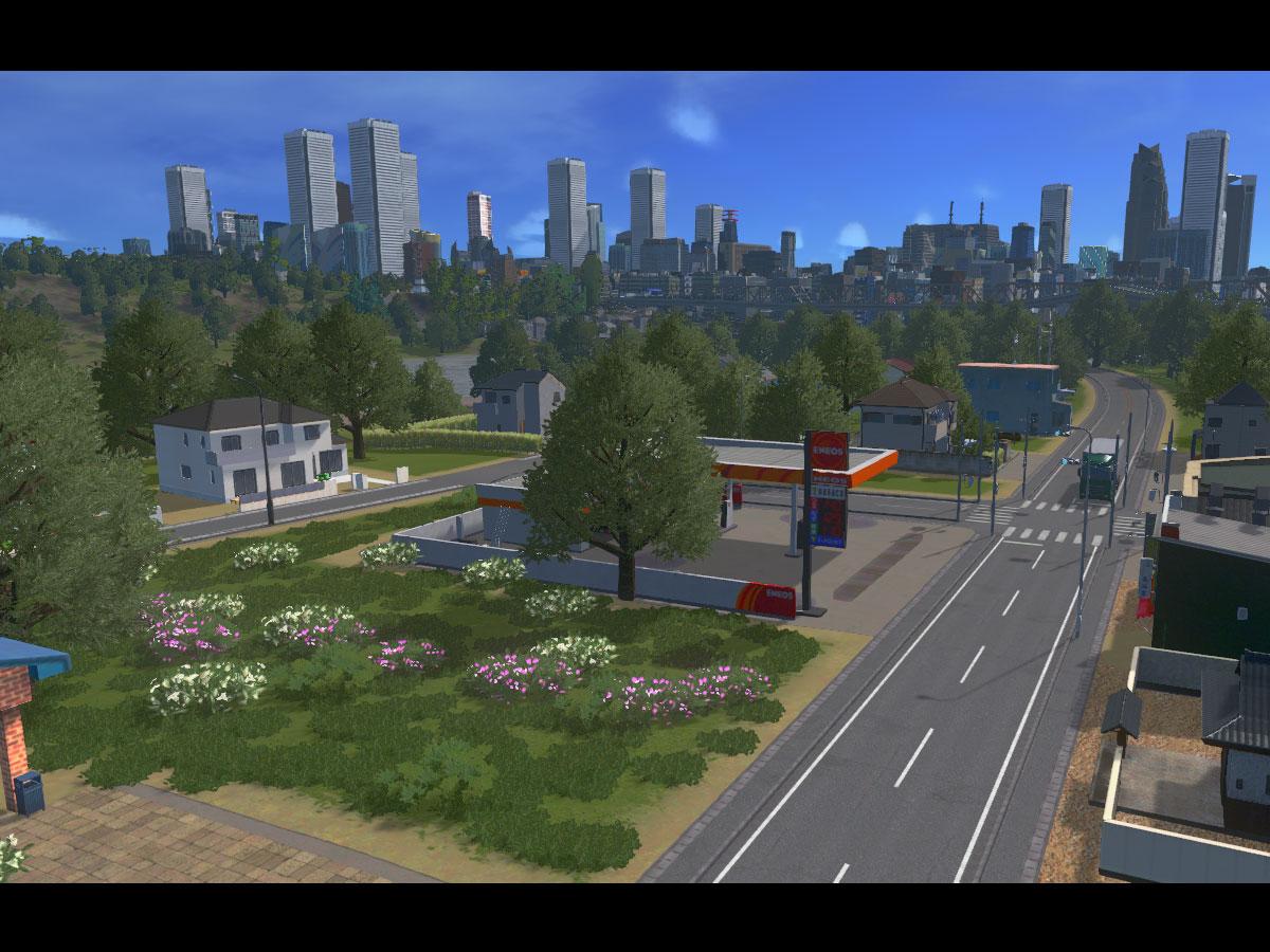 Cities_Skylines-2040