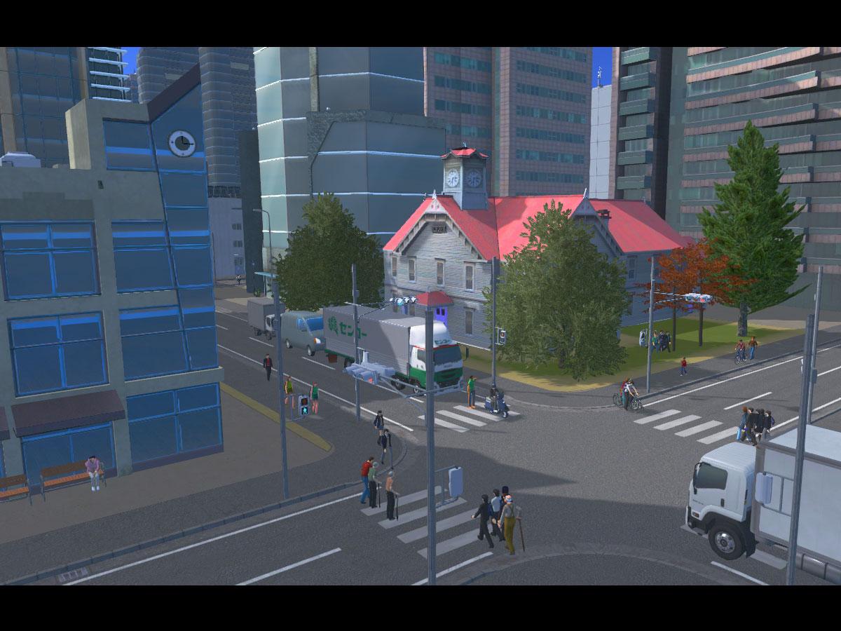 Cities_Skylines-2045