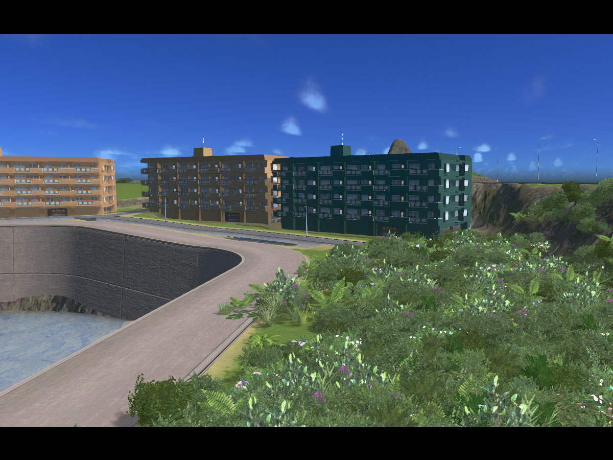 Cities_Skylines-2060