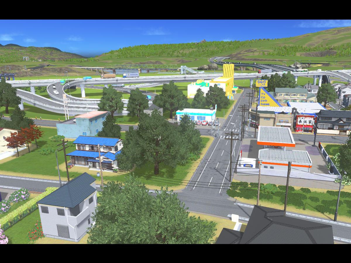 Cities_Skylines-2065