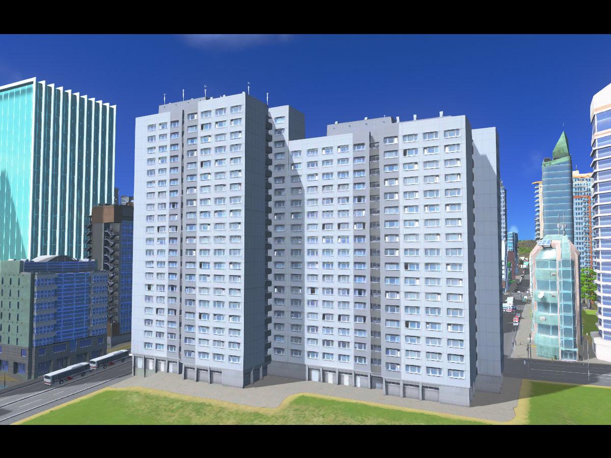 Cities_Skylines-2068