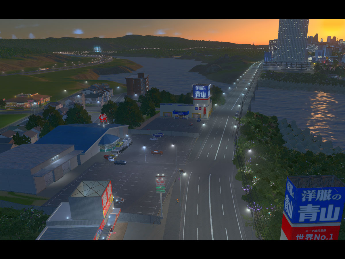 Cities_Skylines-2075