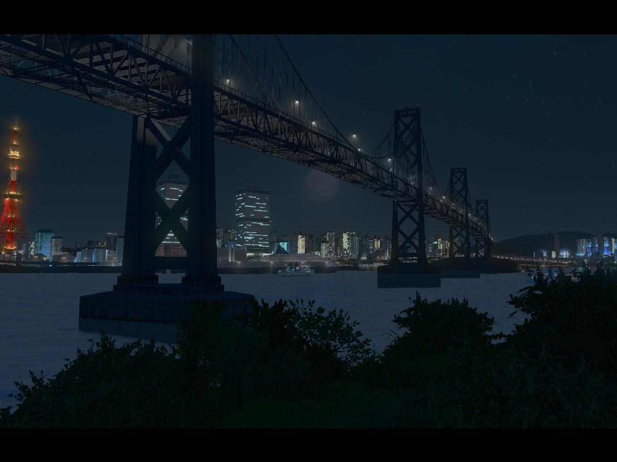 Cities_Skylines-2085