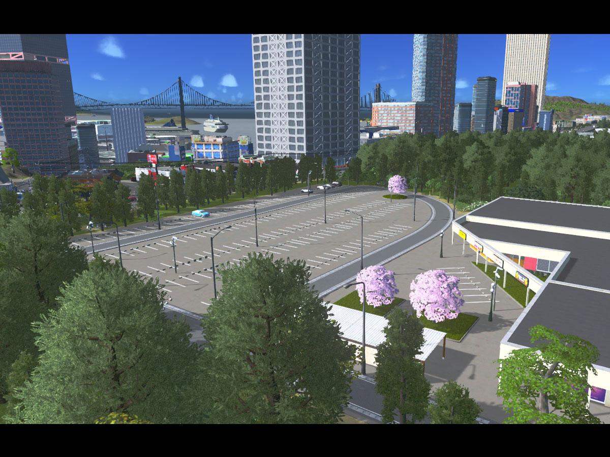 Cities_Skylines-2090