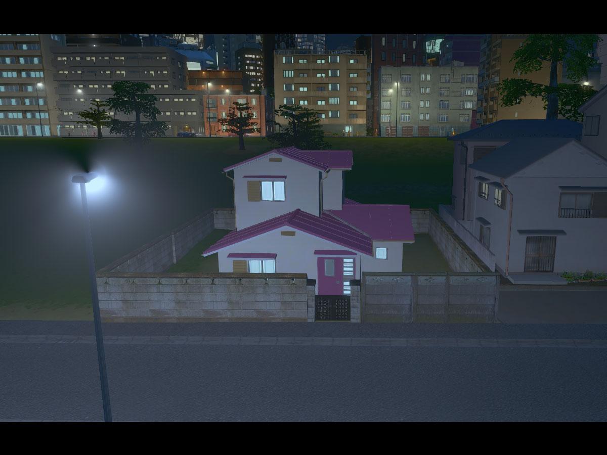 Cities_Skylines-2096