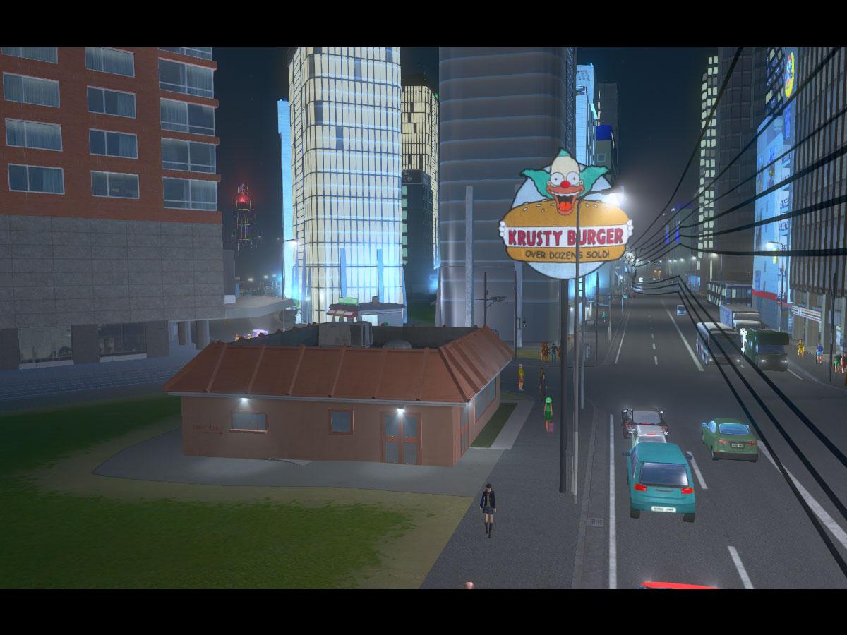Cities_Skylines-2097