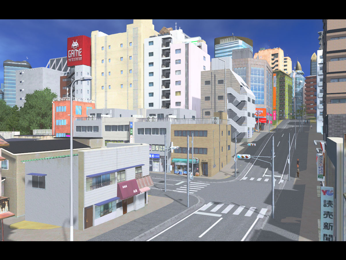 Cities_Skylines-2100
