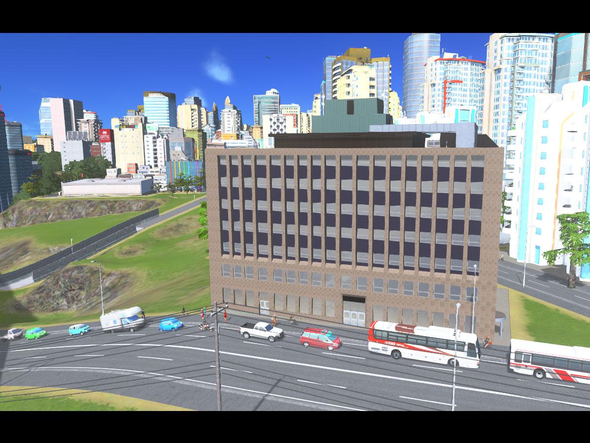 Cities_Skylines-2102