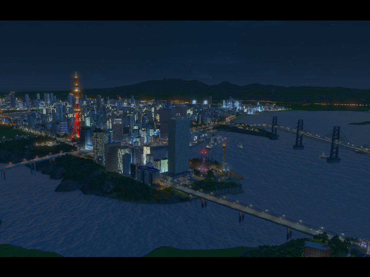 Cities_Skylines-2105