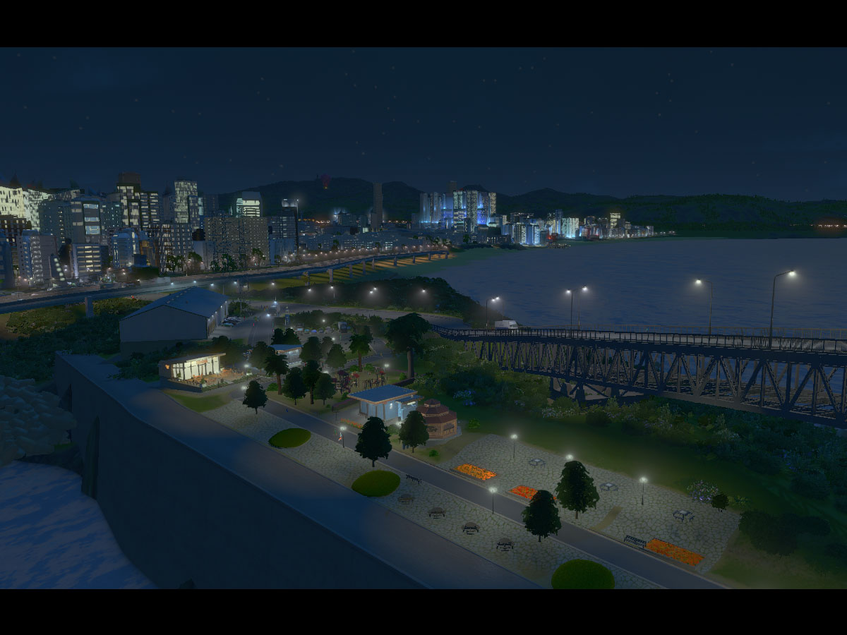 Cities_Skylines-2106