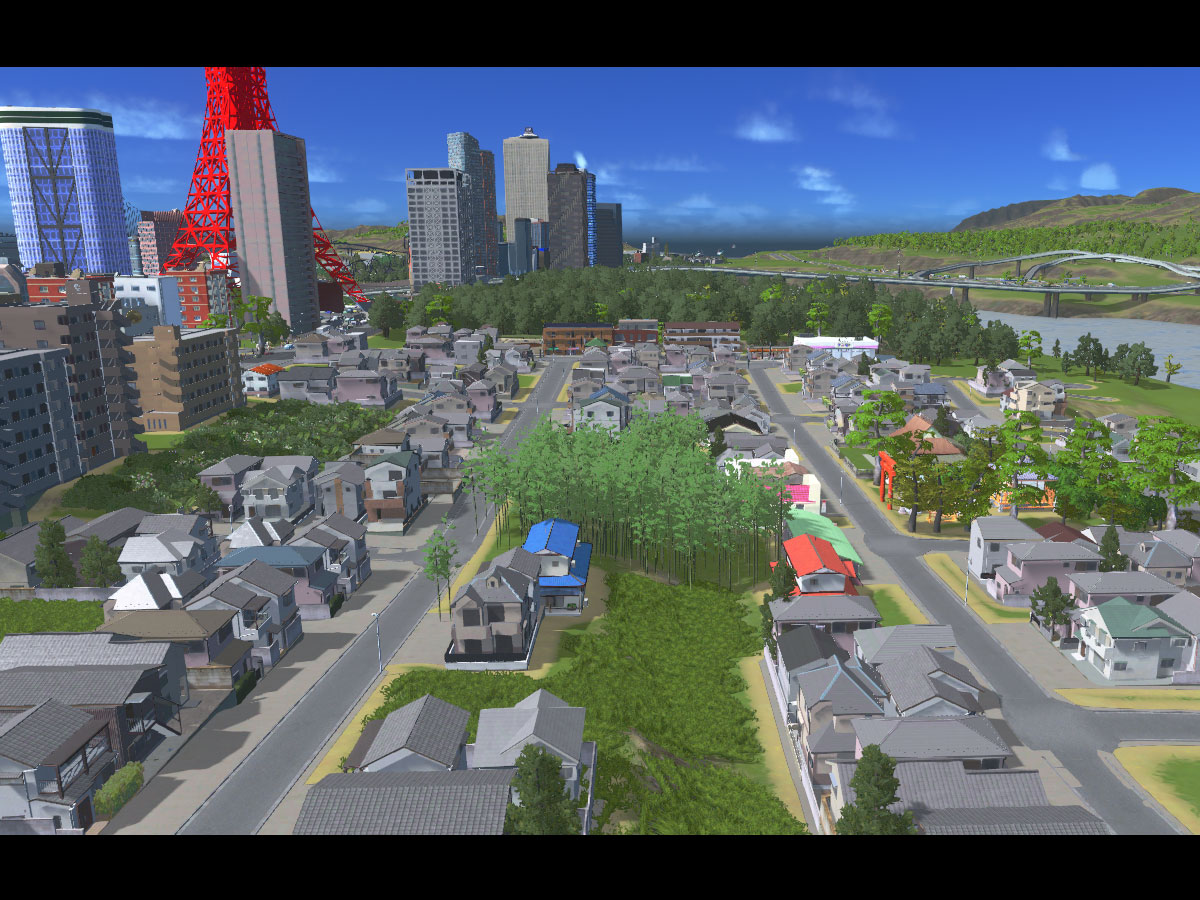Cities_Skylines-2110