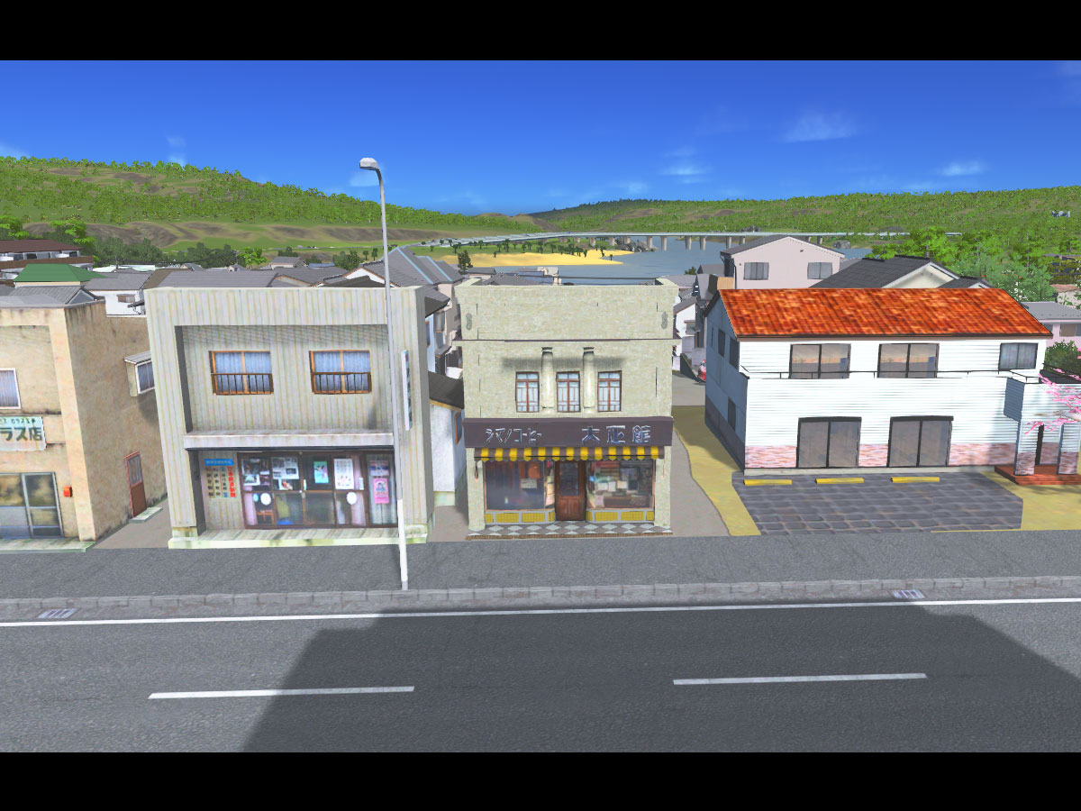 Cities_Skylines-2111