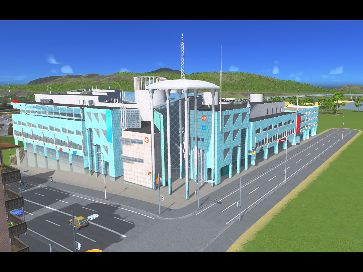 Cities_Skylines-2112