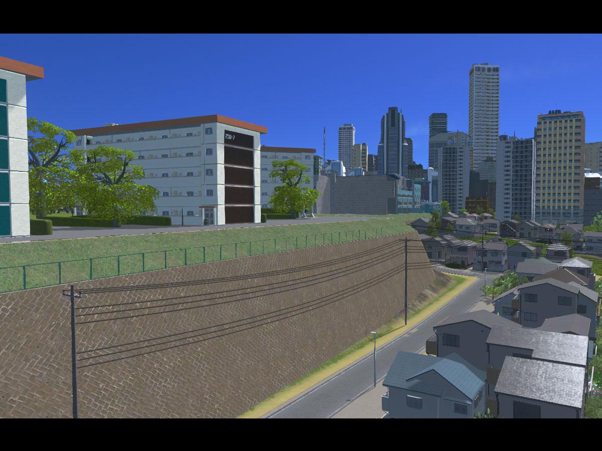 Cities_Skylines-2115