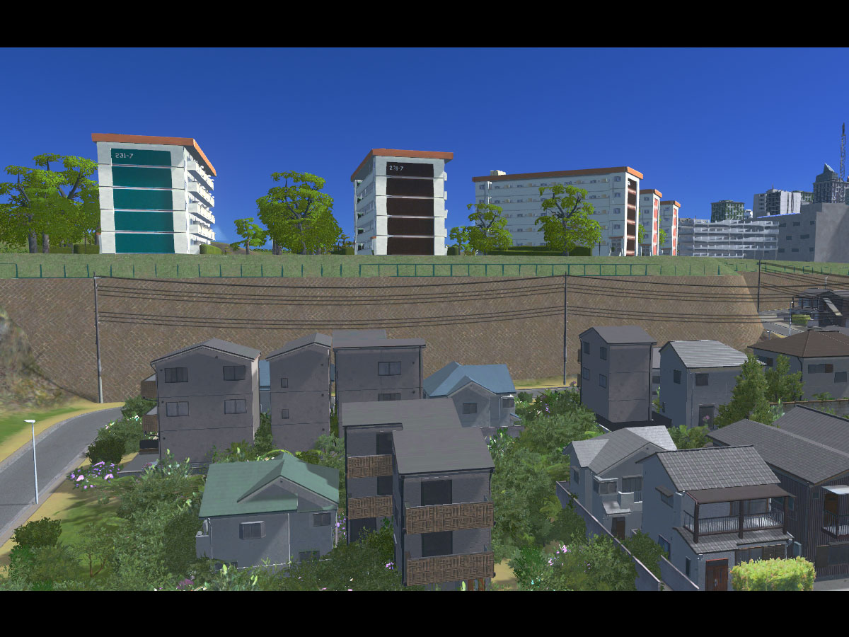 Cities_Skylines-2115