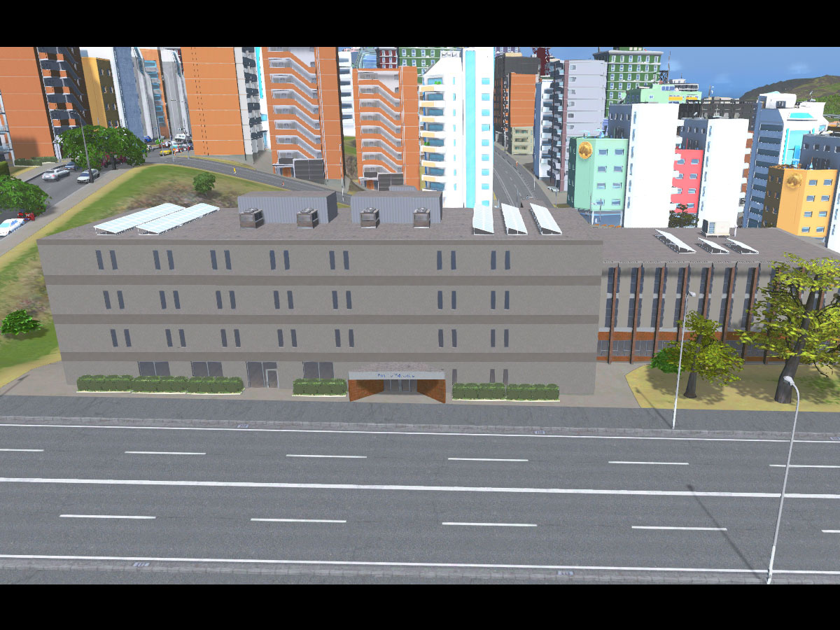 Cities_Skylines-2116