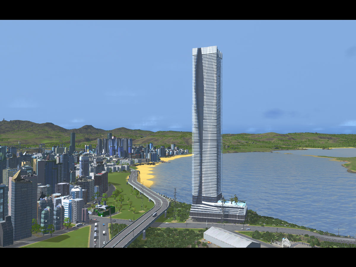 Cities_Skylines-2117