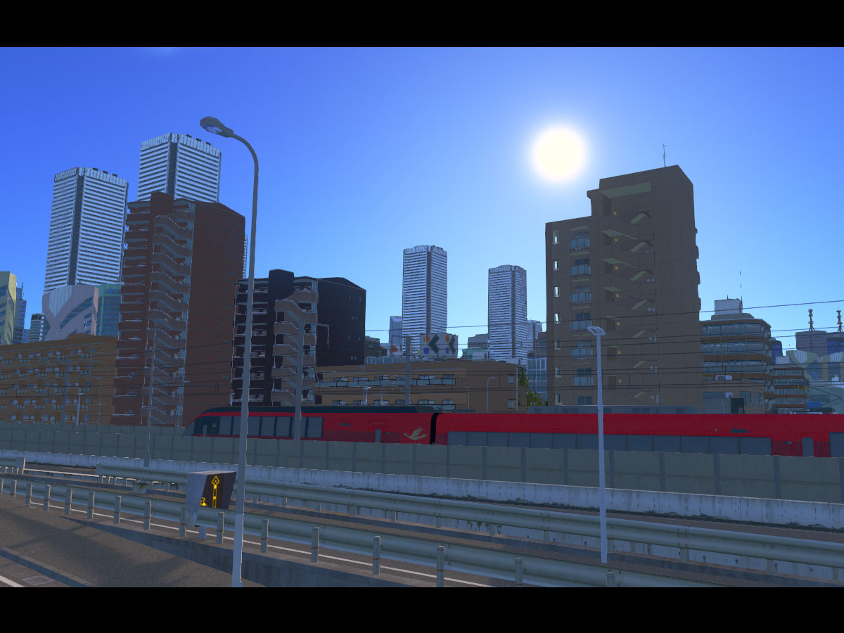 Cities_Skylines-2120