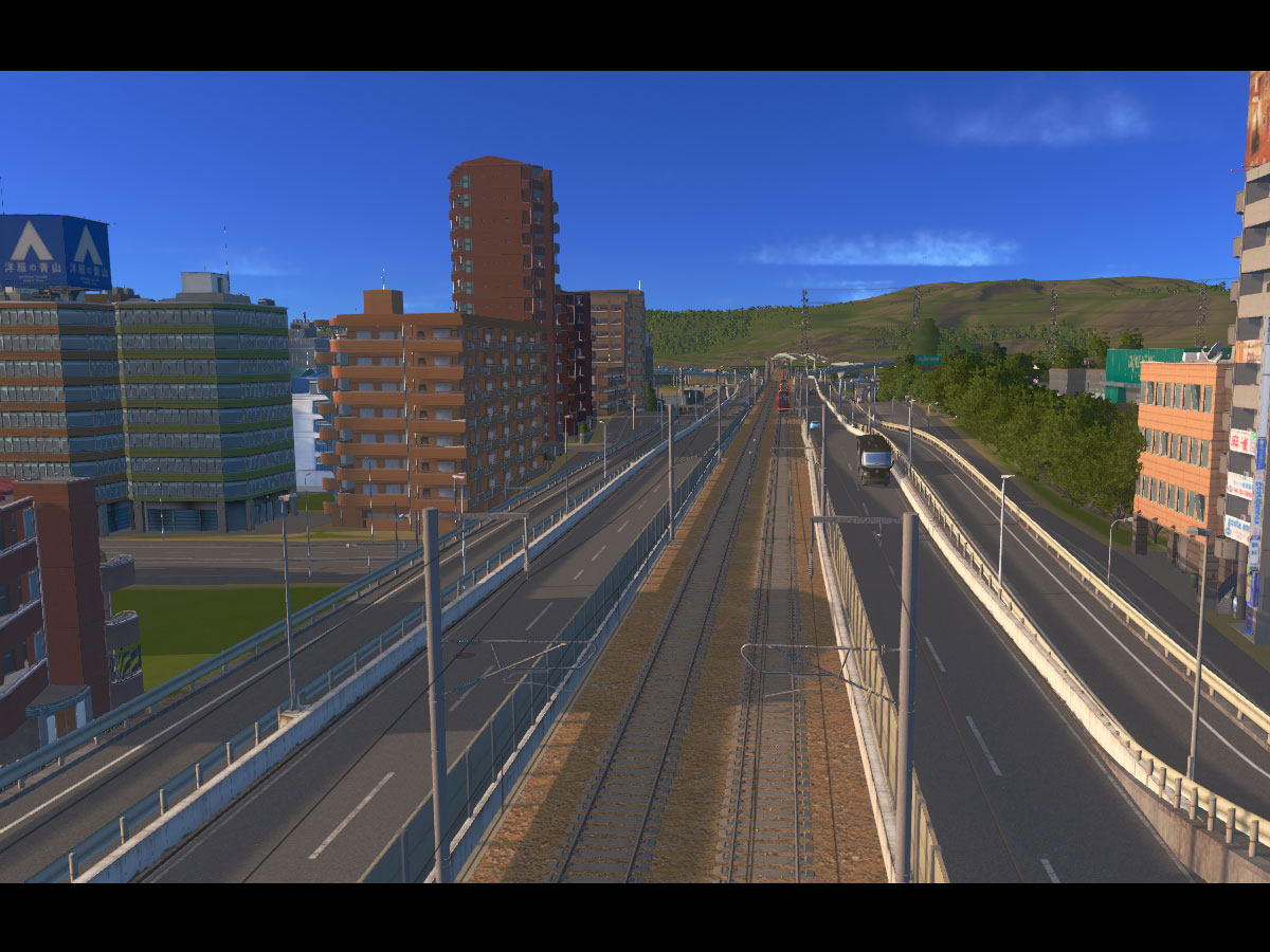 Cities_Skylines-2125