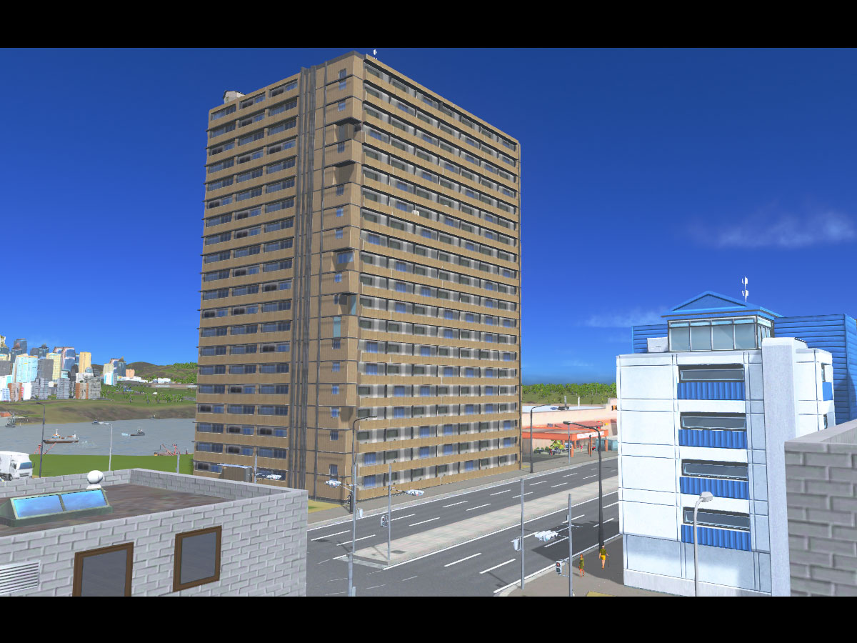 Cities_Skylines-2127