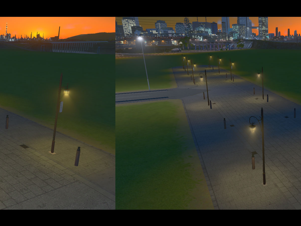 Cities_Skylines-2128