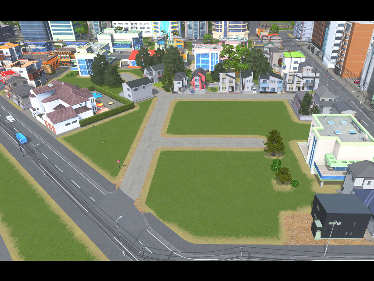 Cities_Skylines-2130