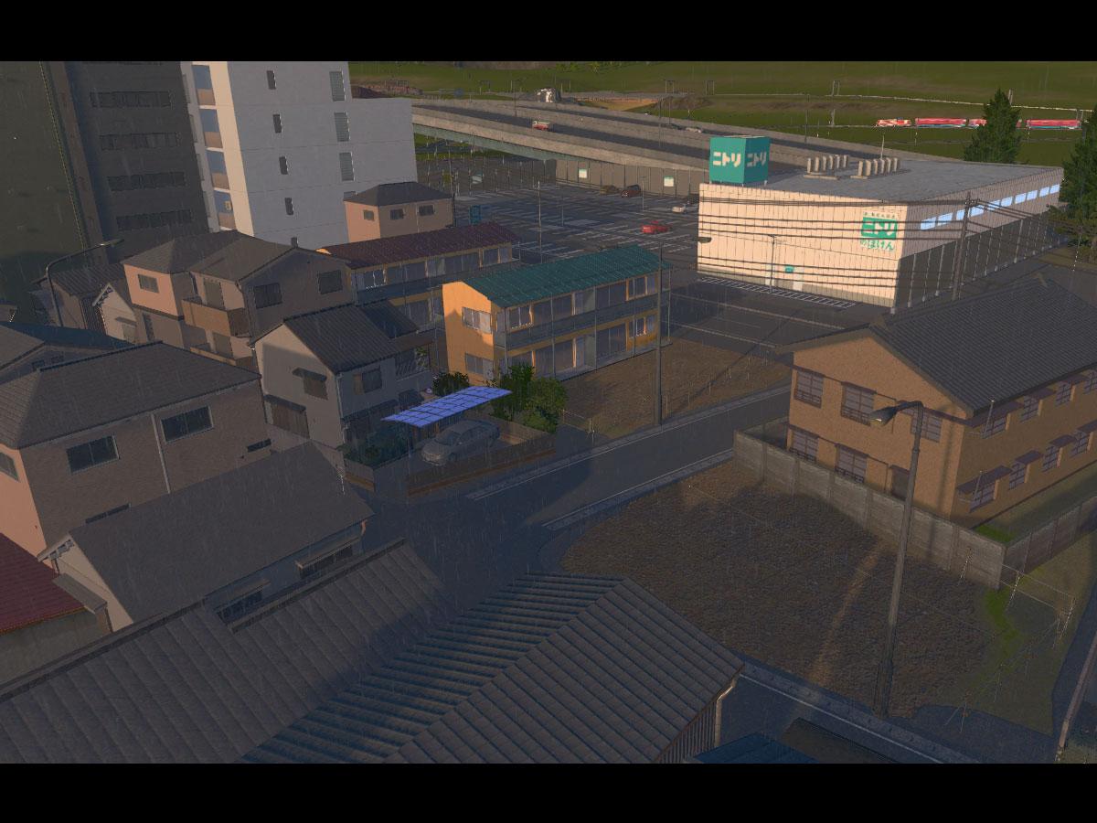Cities_Skylines-2150