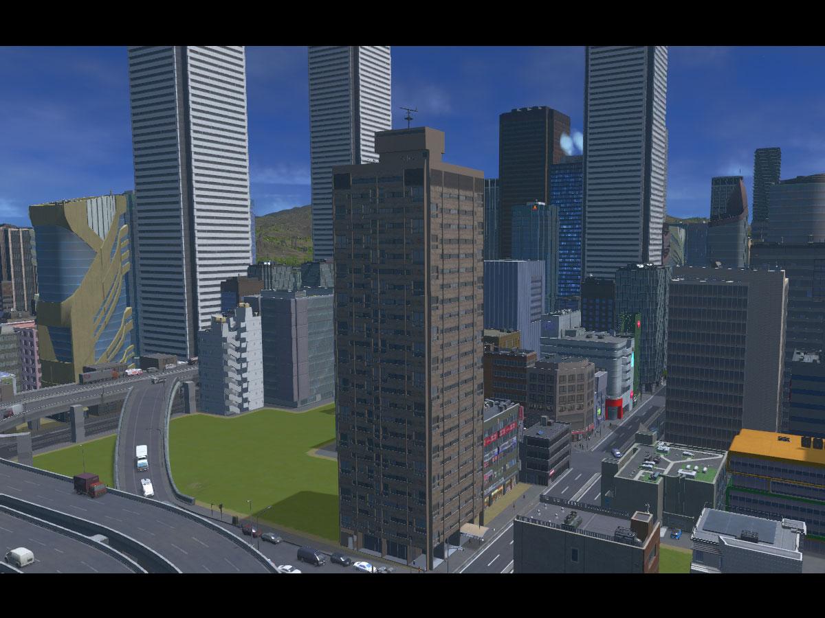 Cities_Skylines-2152