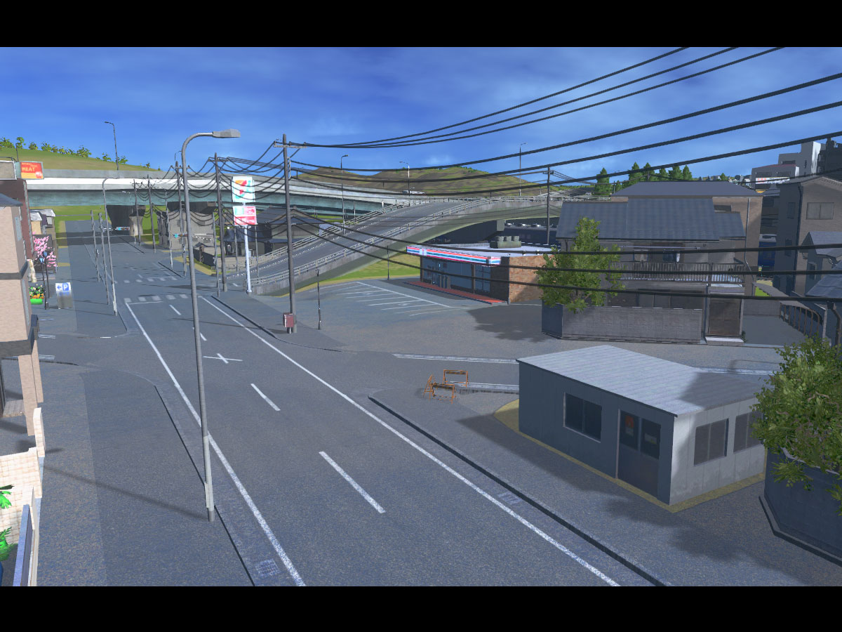 Cities_Skylines-2155