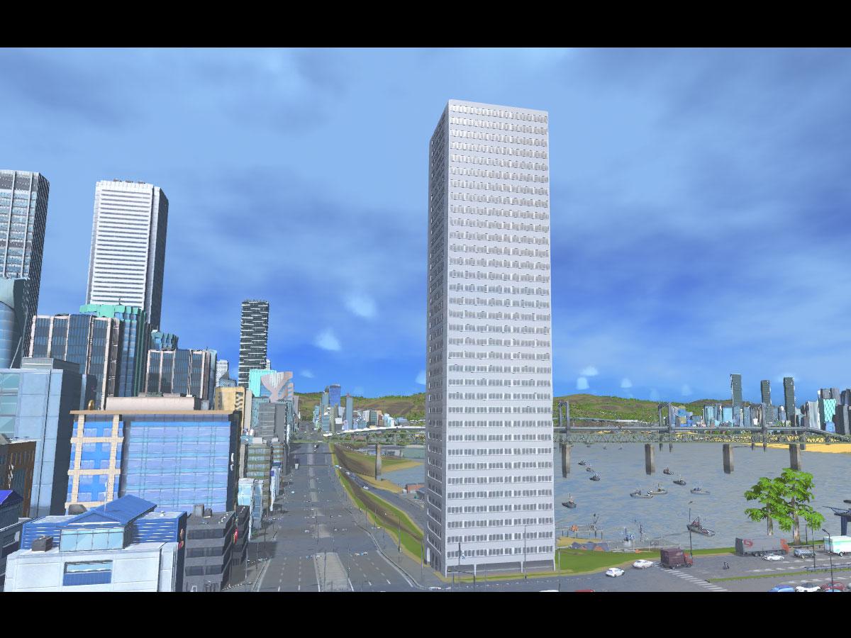 Cities_Skylines-2158