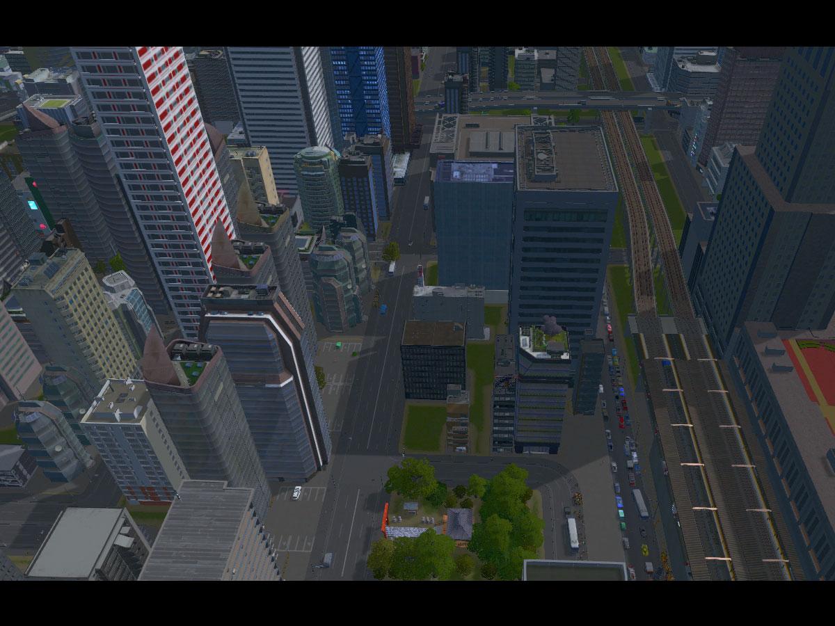 Cities_Skylines-2170
