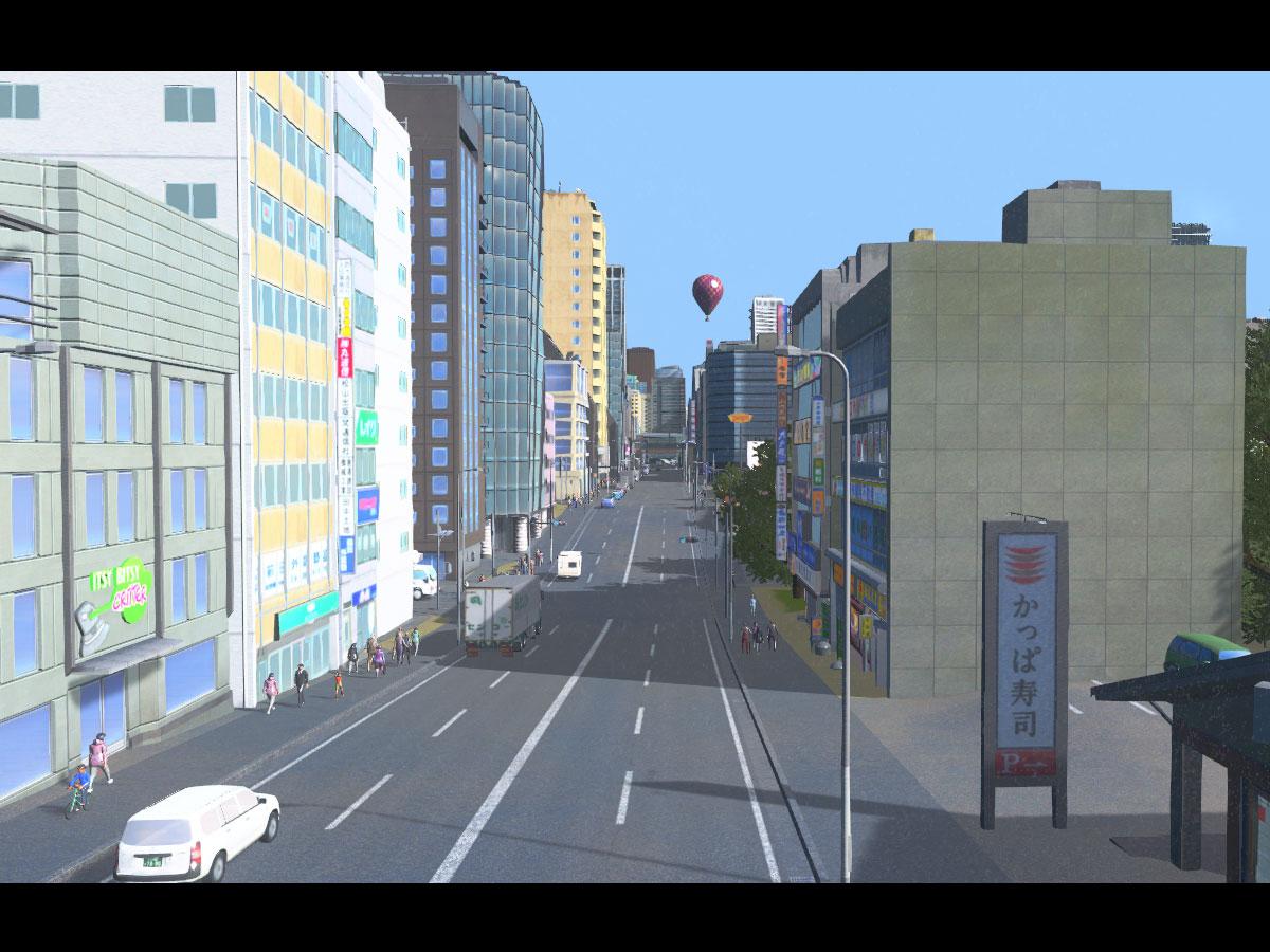 Cities_Skylines-2180