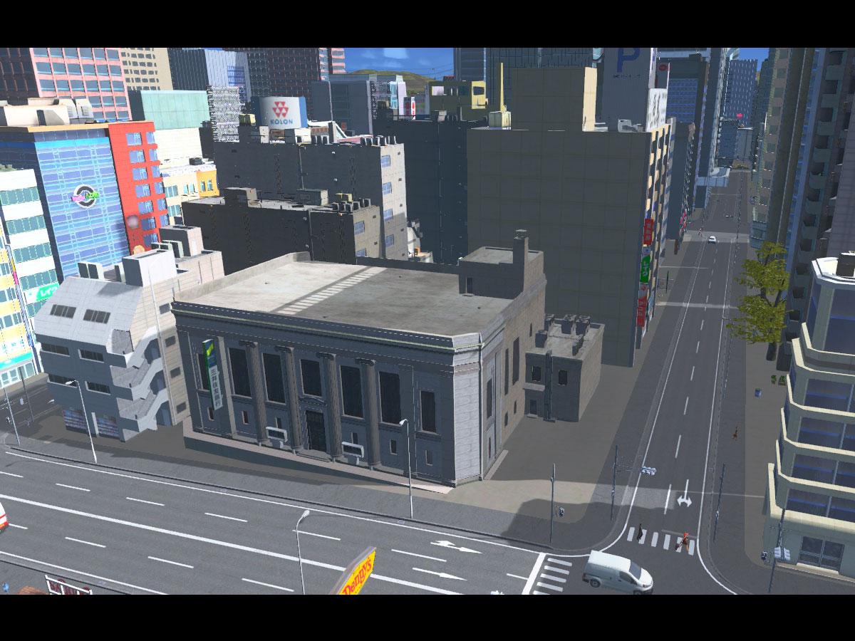 Cities_Skylines-2211