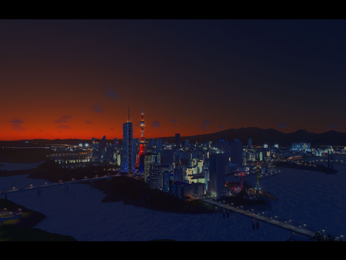 Cities_Skylines-2215