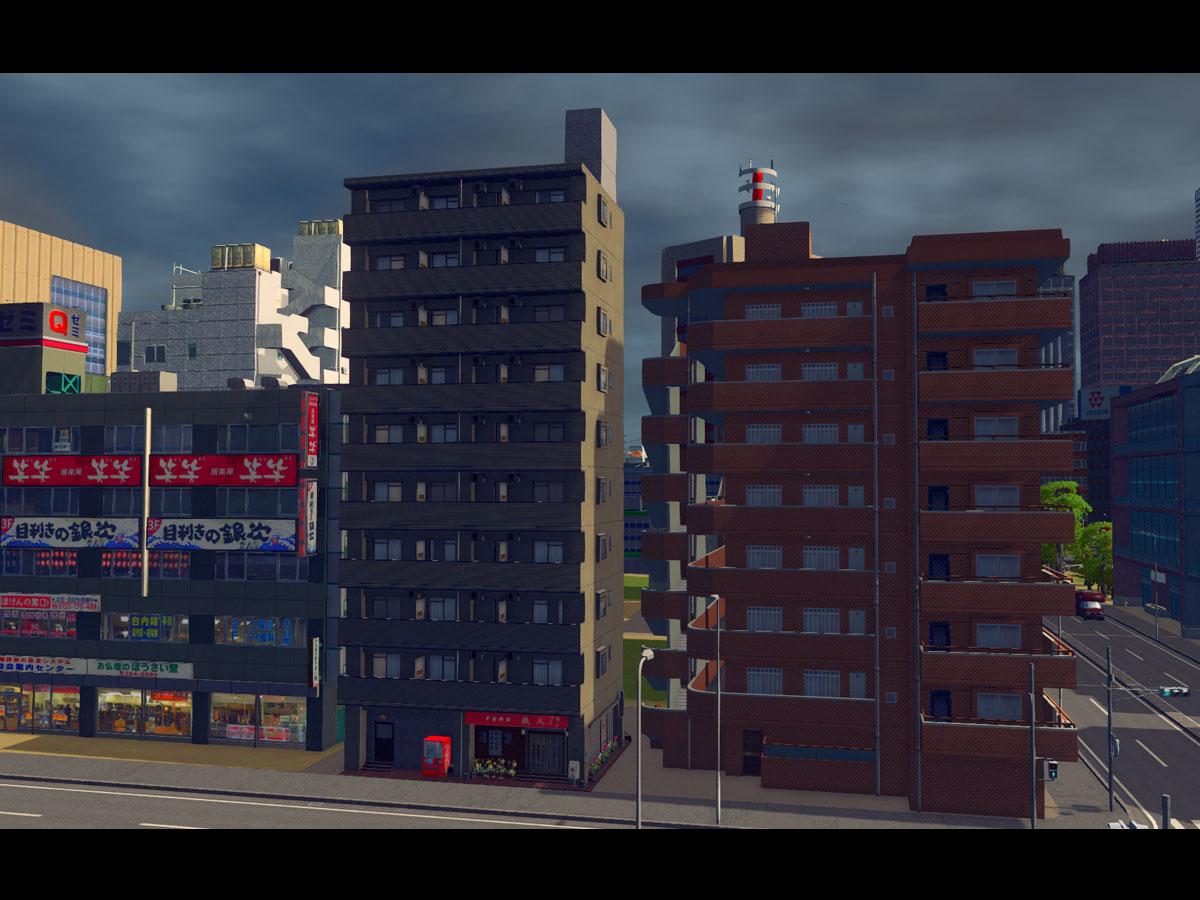 Cities_Skylines-2227