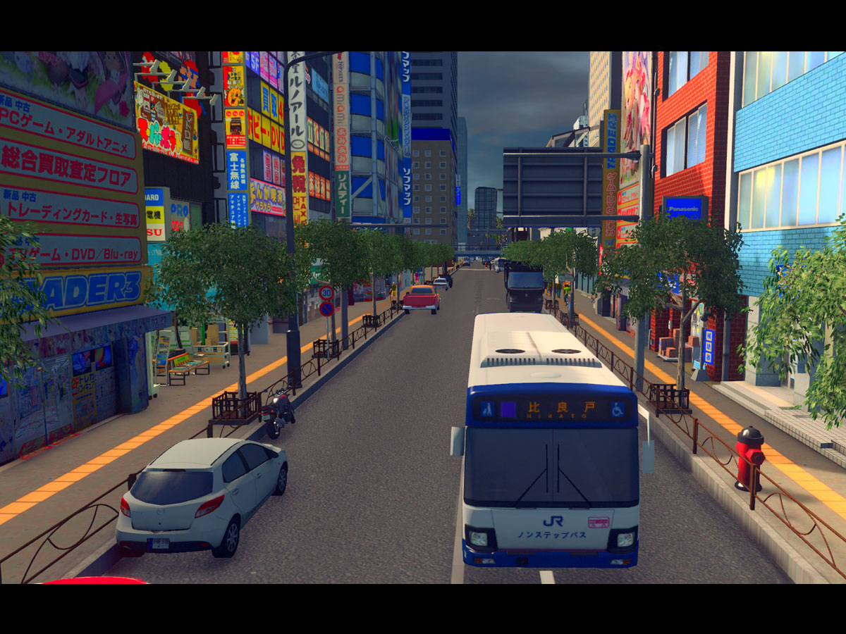 Cities_Skylines-2230