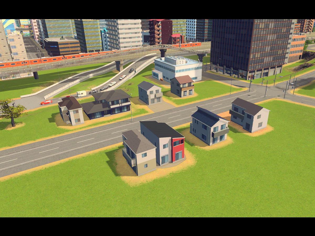 Cities_Skylines-2231