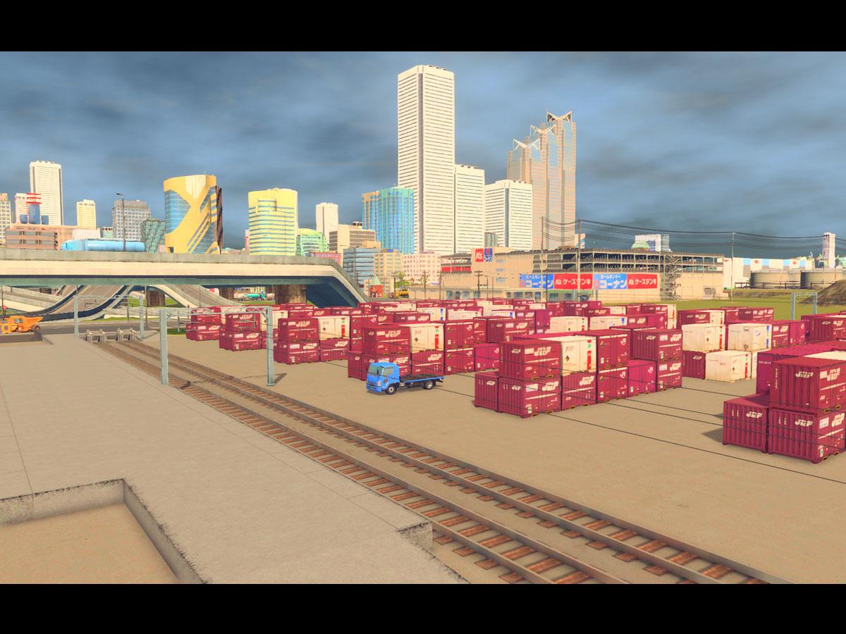 Cities_Skylines-2234