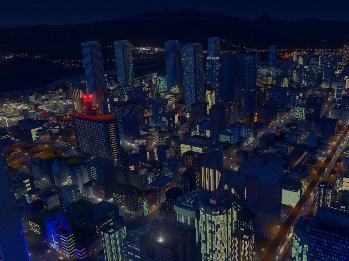 Cities_Skylines-2235