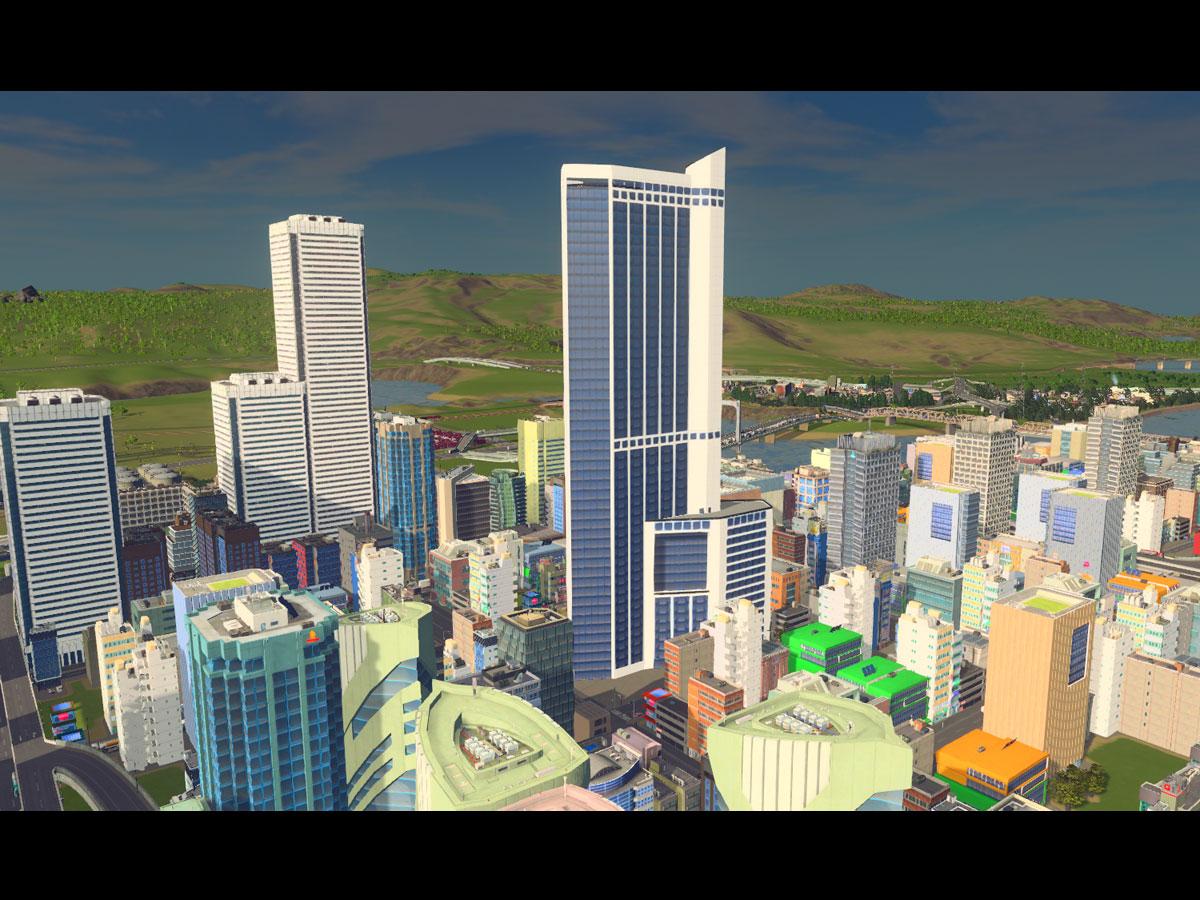 Cities_Skylines-2237