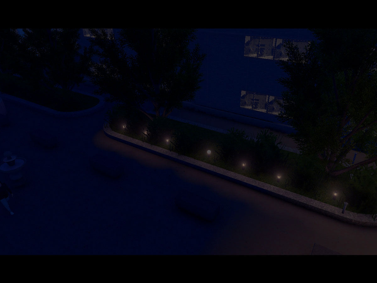 Cities_Skylines-2238